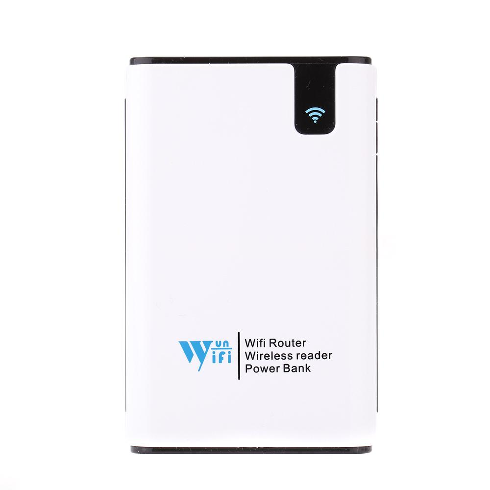 New Wireless Network Range Extender Wifi Repeater CF/TF/M2