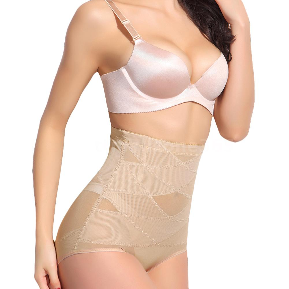 Find great deals on eBay for ladies shapewear. Shop with confidence.