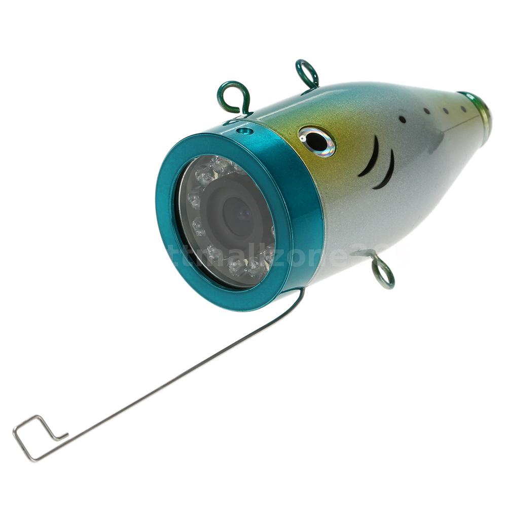 1200tvl camera underwater fish finder 15m cable sea river for Underwater camera fishing