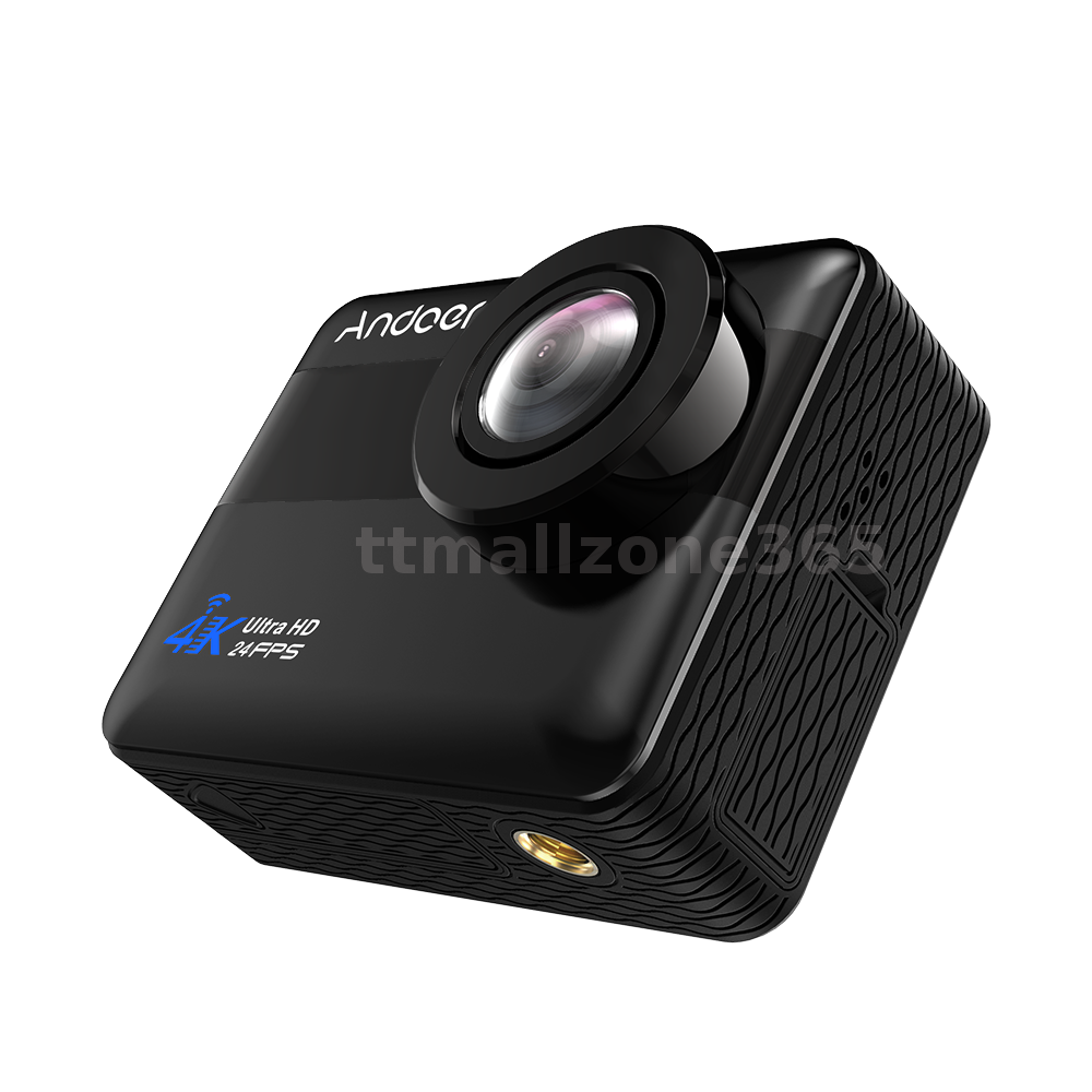 Sony Action Cam Wifi Pc